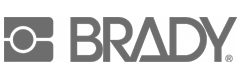 Brady-Logo 240 x 78