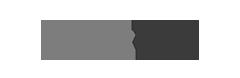 Silkroad-Logo 240 x 78